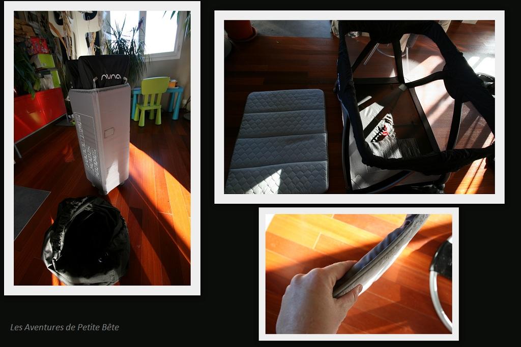 lit d 39 appoint b b archives les aventures de petite b te. Black Bedroom Furniture Sets. Home Design Ideas
