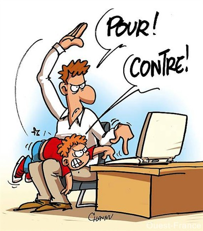 fessee_pour_contre